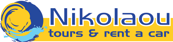 Nikolaou tours & rent a car