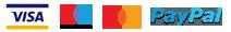 nikolaoutours_payments_logos